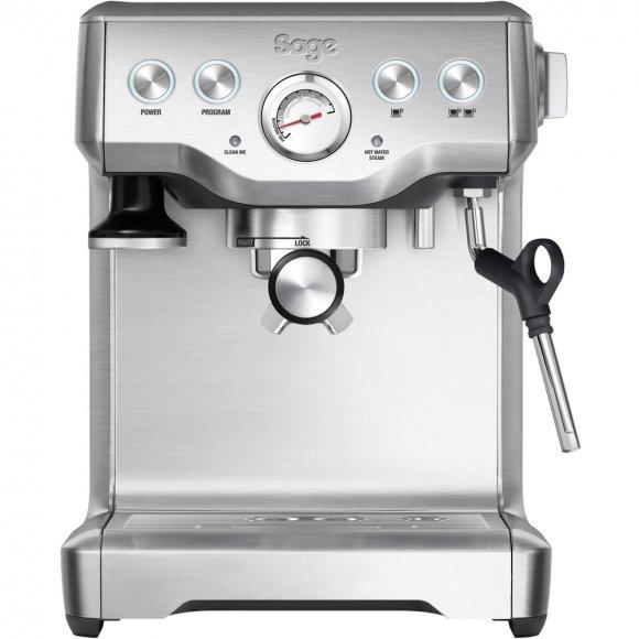 BES840 Espresso SAGE