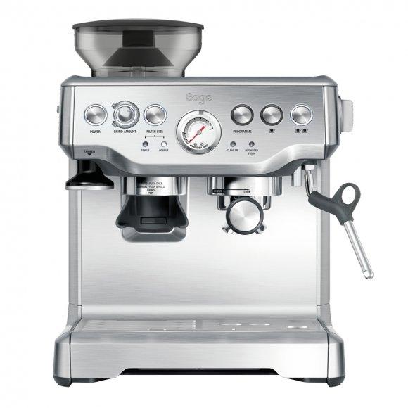 BES870 Espresso SAGE