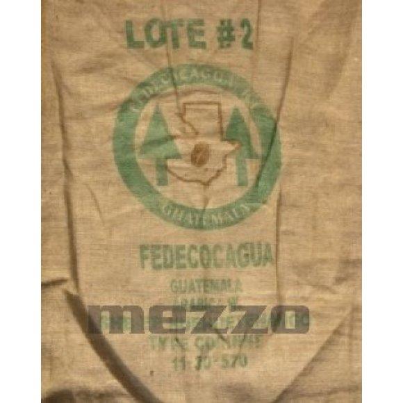 Zrnková Káva Guatemala Tres Maria SHG 1 kg