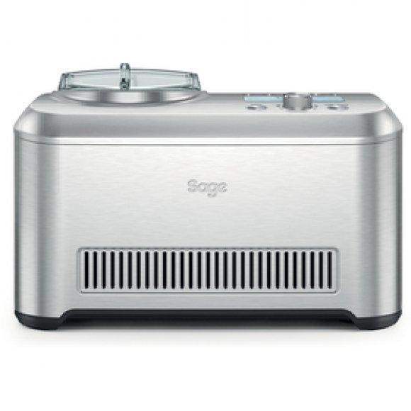 BCI600 Zmrzlinovač SAGE