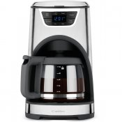 CM 4010 Kávovar CATLER