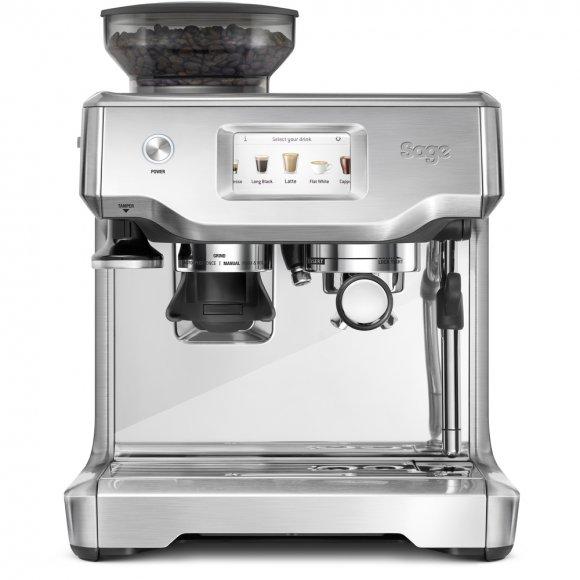 Espresso SAGE SES880BSS