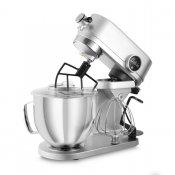 Kuchyňský robot KM 8012 CATLER