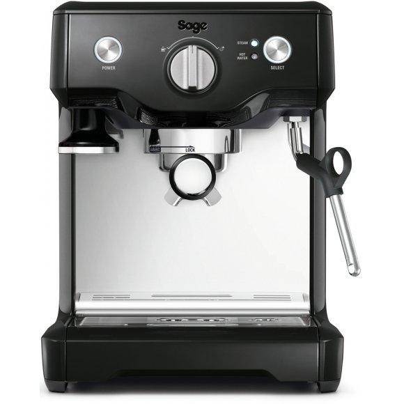 Espresso Sage BES810BKS