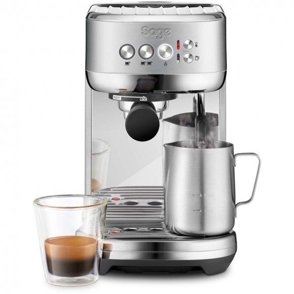 Espresso SAGE SES500BSS