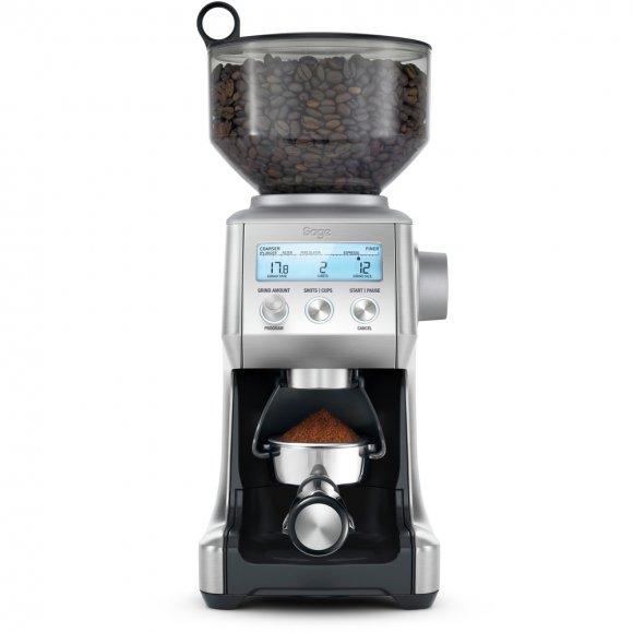 BCG820 Mlýnek na kávu SAGE