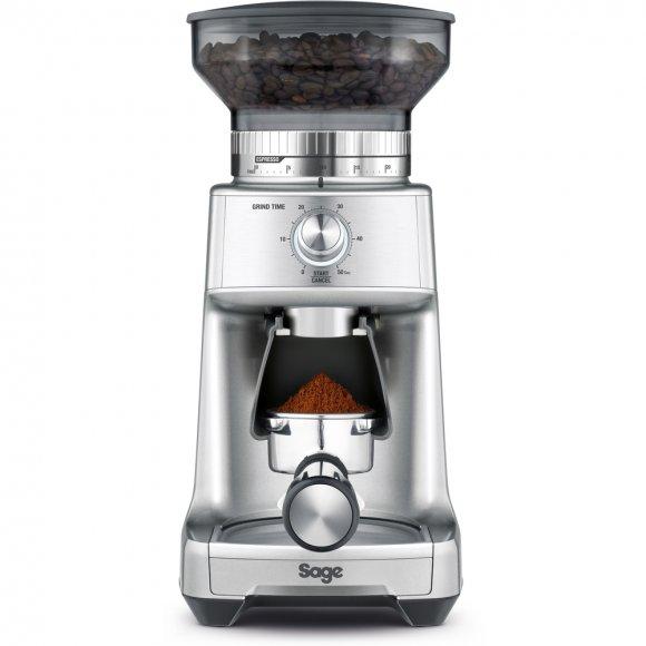 BCG600 Mlýnek na kávu SAGE