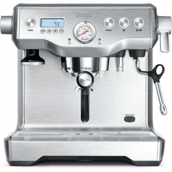 BES920 Espresso SAGE