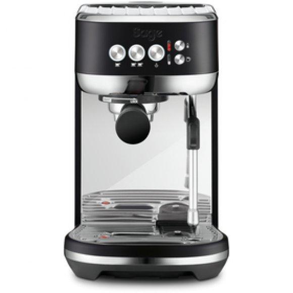 Espresso Black Truffle SAGE SES500BTR