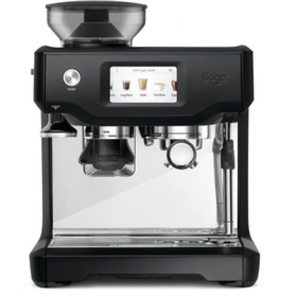 Espresso Black Truffle SAGE SES880BTR