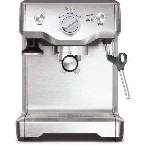 BES810 Espresso SAGE