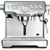 Espresso SAGE BES920BSS